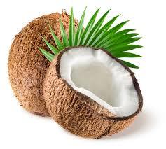 Huile de coco, un indispensable pour la beauté du cheveux?